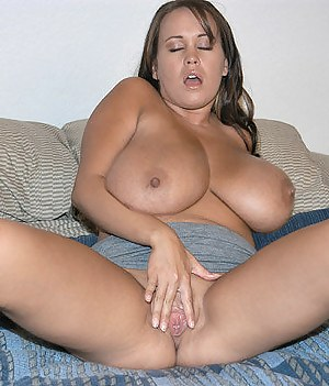 Big Tits Spread Pussy Porn Pictures