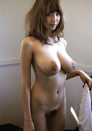 Petite Tits Porn Pictures